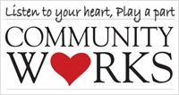 Princeton Community Works